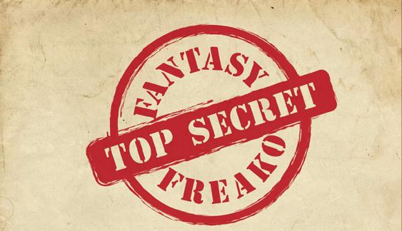 Fantasy Freako complete NAB Cupscores