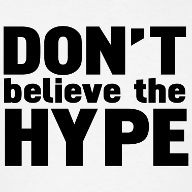 don-t-believe-the-hype-t-shirts_design
